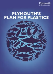 Plymouth's Plan For Plastics