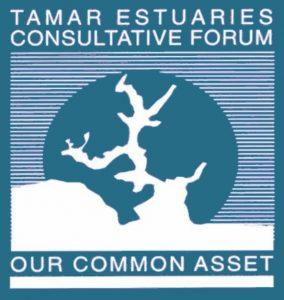 TECF logo